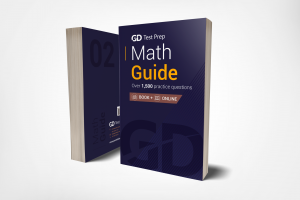 GD Math Guide