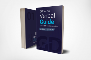 GD Verbal Guide