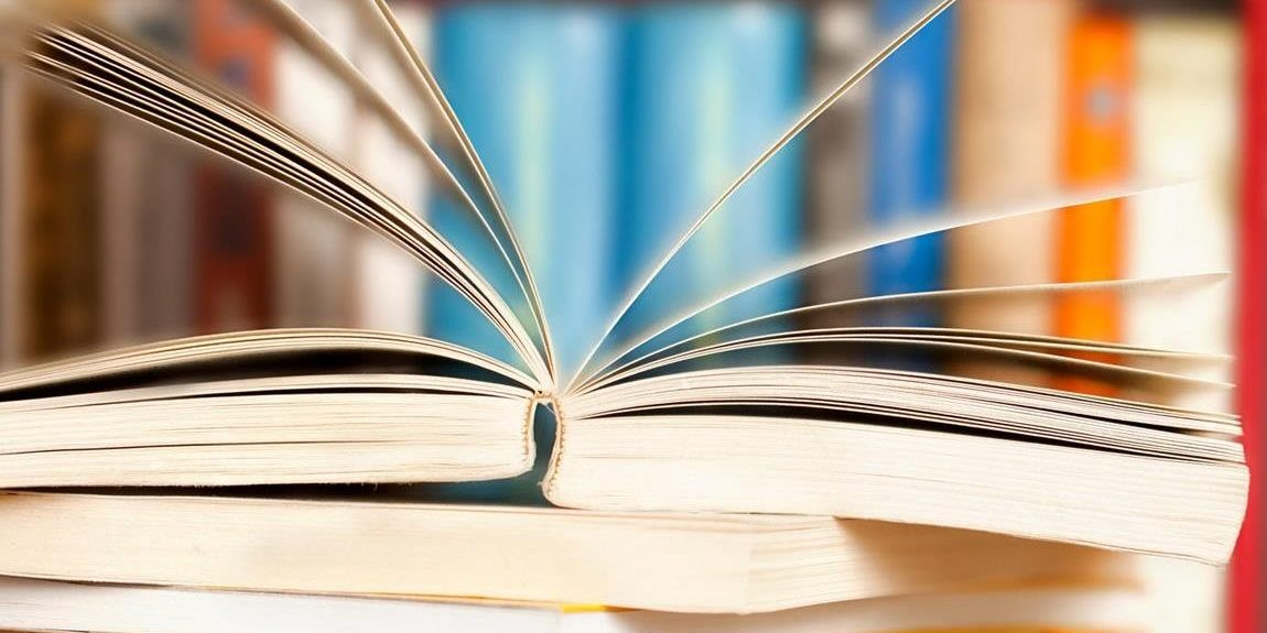 How to Approach the Reading Comprehension Questions